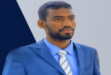 HRW: Saudi Arabia jails Sudanese journalist for critical tweets