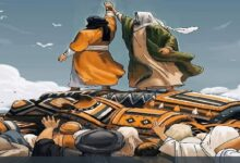 Hadith of Ghadir And the Succession of the Prophet Muhammad (PBUH)