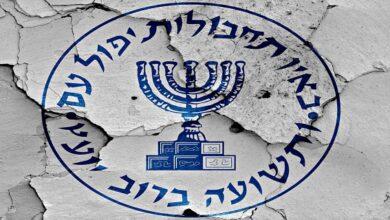 Israeli Journalist Reveals Tel Aviv's Support for Terrorist Groups in Iran