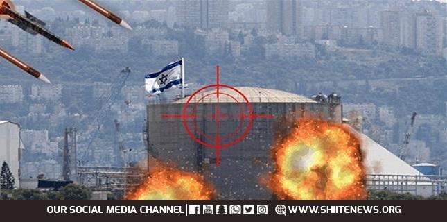 Zionist