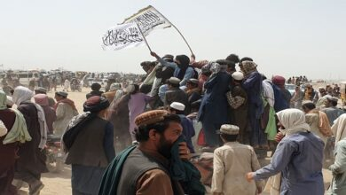 Taliban Offers 3-Month Truce if Inmates Released, Group Removed from UN Blacklist: Report