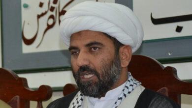 MWM condemns attacks on Pak Army in Quetta