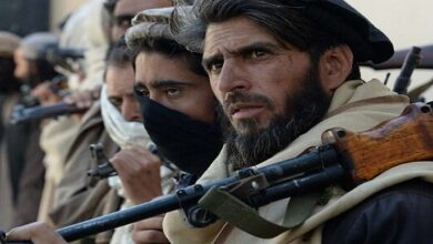 Presence of Turkish forces in Kabul to provoke hostility: Taliban