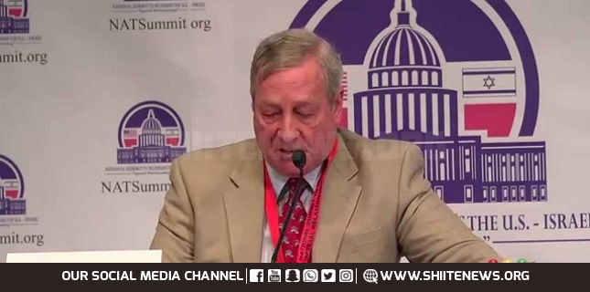 Ex-CIA Agent: US Wasted Trillions on Wars in Iraq and Afghanistan, Achieved Nothing