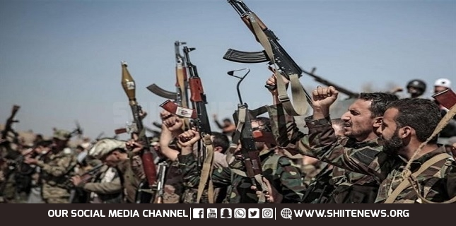 Several senior al-Qaeda commanders killed in Yemen