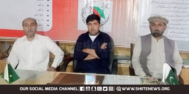 MWM announces candidates for Nagar IV by-elections