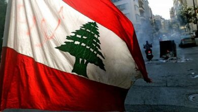 At least 3 Shia mourners gunned down by armed assailants in Lebanese town