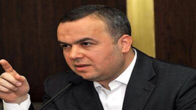 Hezbollah MP: Khalde Shooting a Major Aggression, Has Major Repercussions