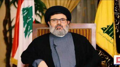 Hezbollah Stresses Continuation of Investigations into Khaldeh Ambush