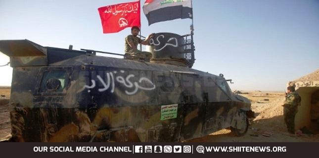 Iraqi lawmaker warns against Turkey's attempts to 'seize control of Mosul, annex it'