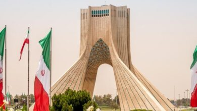 Official: Iran will give crushing response to any measure against its interests