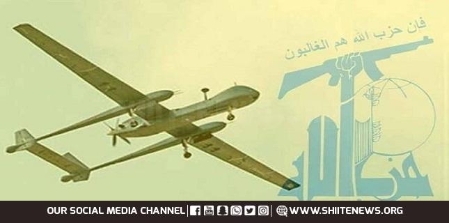 Yemen's Ansarullah offers initiative to stop war