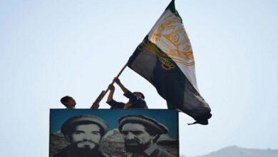 Panjshir, the last anti-Taliban holdout, faces long odds
