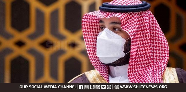 Saudi officials extend prison sentence given to senior human rights activist: NGO