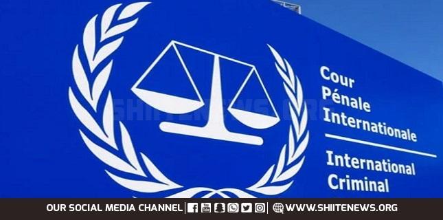 Yemen war victims seek ICC probe into Saudi-led coalition's war crimes