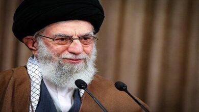 Ayatollah Khamenei warns of hostile campaign to kill hope among Iranian youths