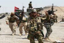 Hashd al-Sha'abi forces thwart ISIL plan to attack Arbaeen pilgrims