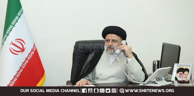 Iran: 'Unconstructive' IAEA attitude can't have 'constructive' response