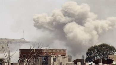 Saudi coalition violates ceasefire in Al-Hudaydah 308 times