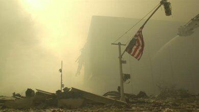 How post-9/11 US 'war on terror' spawned terrorism