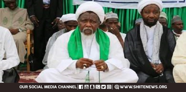 Urgent Action Needed: Prominent Islamic Scholar Set to Die