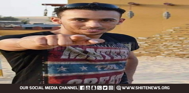 Saudi Authorities Execute Youth from Al-Qatif for Participating in Protests