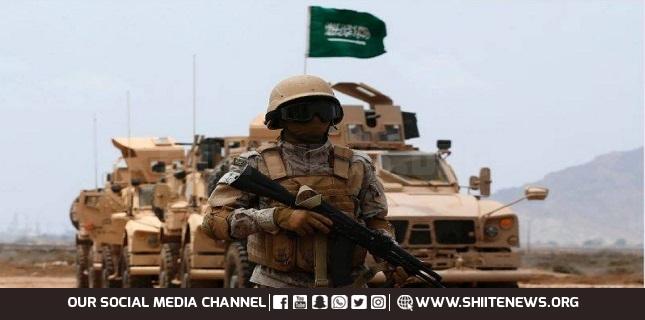 Saudi Arabia rejects UN report on egregious violations in Yemen