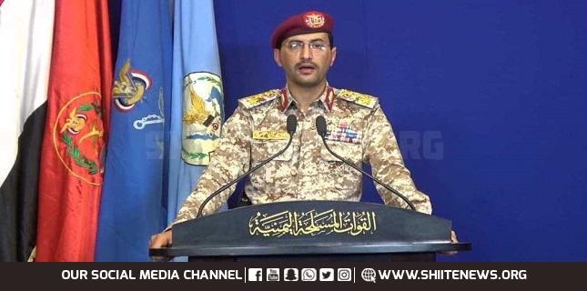 Yemeni forces liberate large territory in Ma'rib in grand-scale offensive against mercenaries