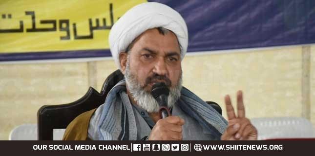 Abdul Khaliq Asadi