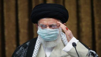 Ayatollah Khamenei to meet participants to 35th Islamic Unity Conference