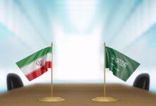 FM Saudi Arabia 'serious about' detente with Iran, talks 'cordial'