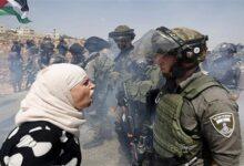 Hamas decries Israel plan to place 6 Palestinian human rights groups on 'terrorist' list