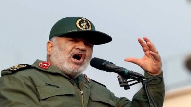 Iran Armed Forces Have Acquired Cutting-Edge Defense Technology IRGC