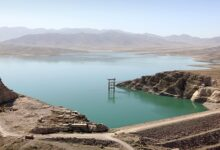 Iran & the Taliban's Afghanistan: Will they share — or fight over — water?