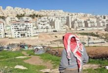 Israel plans to build 10,000 new settler units in West Bank Report