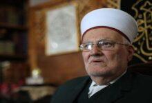 Israeli forces storm home of al-Aqsa Mosque preacher for questioning