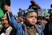 Sana'a says Security Council ignores Saudi war crimes