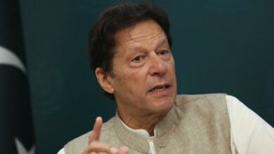 Nation will celebrate an unprecedented Birth Anniversary of Prophet Muhammad PBUH, Imran Khan