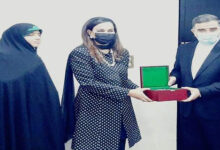 Unbreakable friendship of Pakistan and Iran basis on bilateral tolerance, Sheri Rehman
