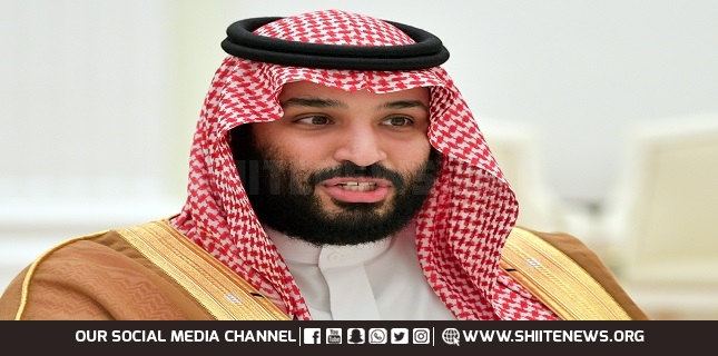 Deposed aide to Saudi crown prince accused of Khashoggi murder returning to power: Report